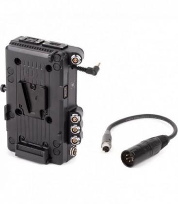 Wooden Camera WC-239500 - D-Box (URSA Mini, V-Mount)