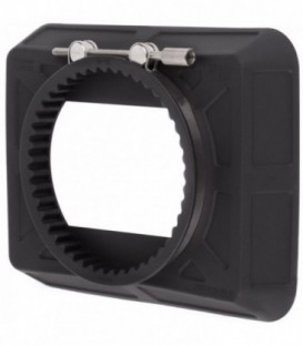Wooden Camera WC-241700 - Zip Box Double 4x5.65 (90-95mm)