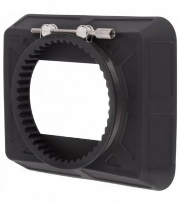 Wooden Camera WC-241700 - Zip Box Double 4x5.65 (90-95mm)