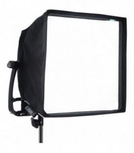 Litepanels 900-0032 - Astra Snapbag Softbox