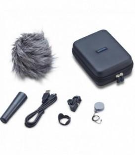 Zoom APQ-2n - Q2n Accessory Pack