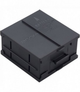 Zoom BCF-8 - Battery Case