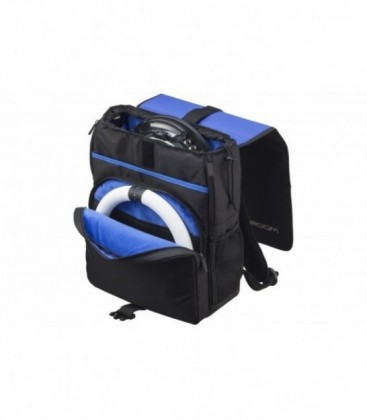 Zoom CBA-96 - Carrying Bag for AR-96