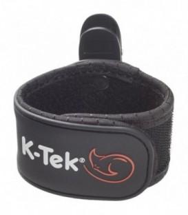 K-Tek KBAC1 - Boom & Accessory Clip