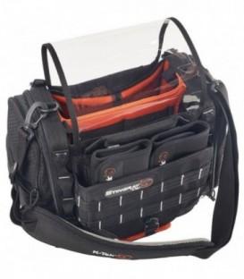 K-Tek KSTGS - Stingray Small Audio Mixer Recorder Bag