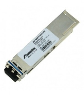 Sony JNP-QSFP-40G-LR4 - QSFP+ 40GBase-LR4 40 Gigabit Optics