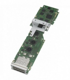 Sony PWSK-4506F - Networked Media Interface I/O Board for PWS-4500
