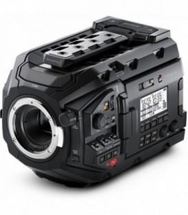 Blackmagic BM-CINEURSAMUPRO46K - Blackmagic URSA Mini Pro