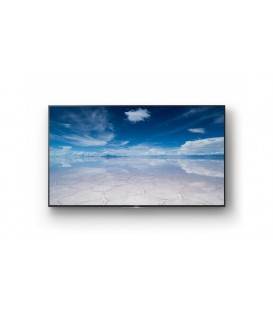 """Sony FW-85XD8501 - Professional Bravia 85"""" 4k Android TV"""