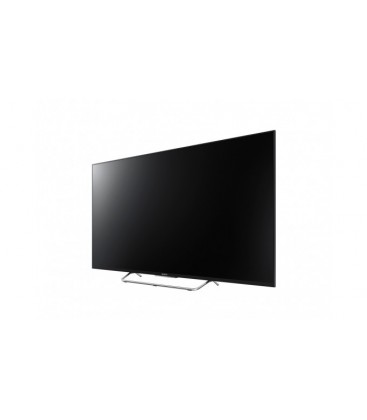 "Sony FWL-55W805C - Professional Bravia 55"" Full HD"