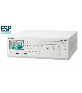 Sony HVO-4000MT - 4K 3D Medical Recorder