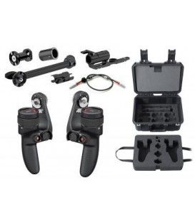 Arri K0.0013088 - Master Grip Zoom Set for AMIRA