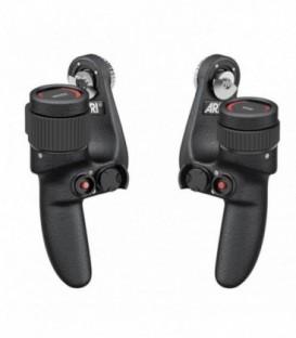 Arri K0.0013090 - Master Grip Prime Set for ALEXA Plus/Studio