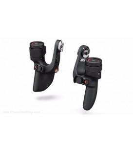 Arri K0.0013095 - Master Grip Prime Set for AMIRA