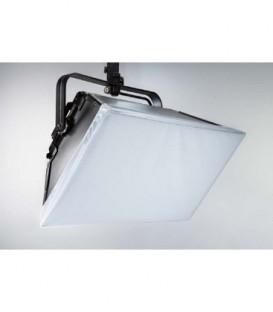 Dedolight DLEDRAMAL-BI-PO - Soft LED panel