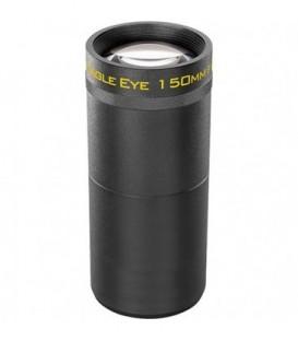 Dedolight DPL150.1M - 150mm lens