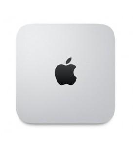 Apple MGEN2 SM/A 5 - Mac mini, 3 GHz DC Core i7