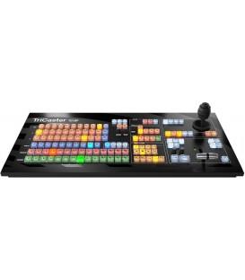 Newtek TR-TC1SP  - TriCaster TC1SP control surface (14-button )