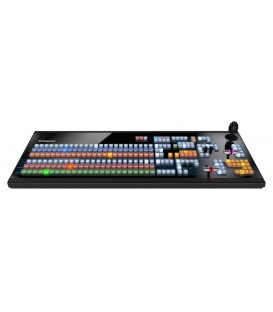 Newtek TR-TC1LP - Control surface for TriCaster TC1 (24-button)