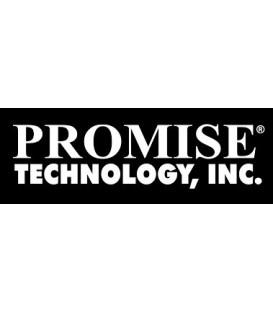Promise F29000020000075 Occ - Power Supply Unit 500W
