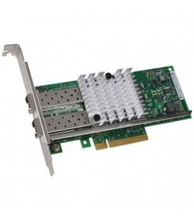 Sonnet G10E-SFP-2XA-E2 - 2-Port Presto 10GbE SFP+ PCI Express 2.0 Card