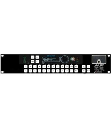 Sonifex AVN-TB20AR - 20 Button Talkback Intercom Advanced