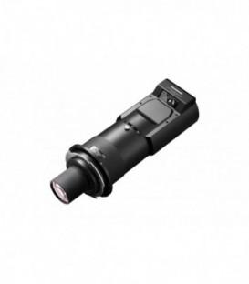 Panasonic ET-D75LE95 - Wide angle lens for Panasonic 3 chip DLPTM projectors