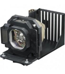 Panasonic ET-LAB80 - Replacement lamp