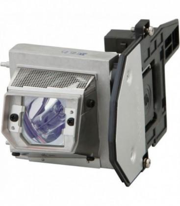 Panasonic ET-LAL331 - Replacement lamp