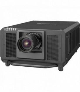 Panasonic PT-RZ31KE - 3 chip DLP projector