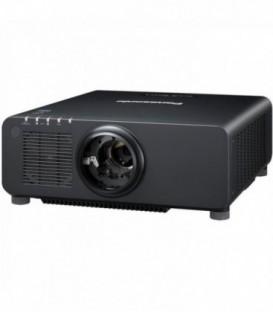 Panasonic PT-RZ970LBE - 1-Chip DLP Laser Projector, Black
