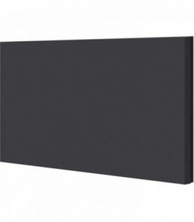 Panasonic TH-55VF1HW - 139 cm Full-HD LCD-Display, Black