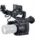 Canon 2215C003 - Cinema EOS-C200-EF (Body Only)