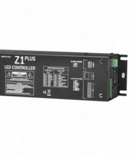 DTS 03.LA.009P - Z1 PLUS IP20