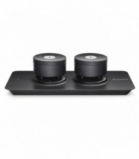 Sennheiser TC-W-SET-TRAY-M-EU - TeamConnect wireless set