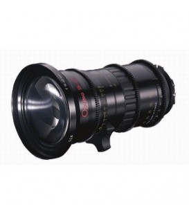 Angenieux Optimo 15-40 - FEET