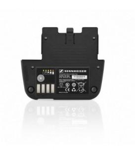 Sennheiser AND-W-BA - Lithium-Ion battery pack