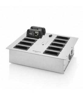 Sennheiser ADN-W-L10-EU - Battery Charger