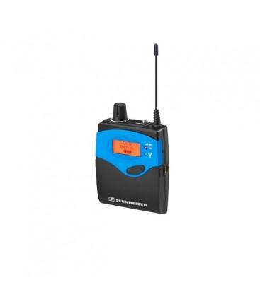 Sennheiser EK1039-BW - 32-Channel Tourguide Bodypack Receiver