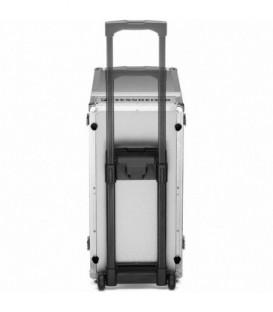 Sennheiser GZR-2020 - Trolley