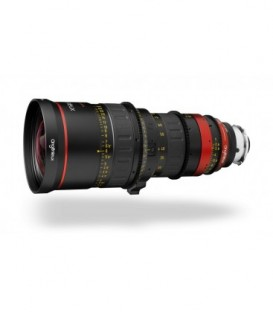 Angenieux Optimo 19.5-94 - FEET
