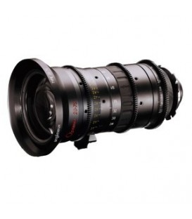 Angenieux Optimo 28-76 - FEET
