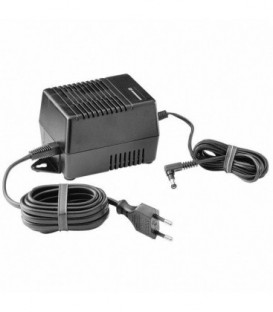 Sennheiser NT12-50C-EU - Power supplies