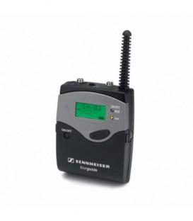 Sennheiser SK2020-D - Tourguide transmitter