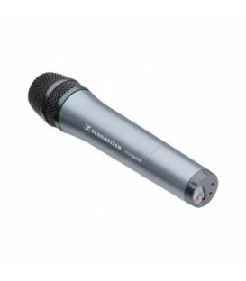 Sennheiser SKM2020-D - Hand-held microphone