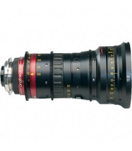 Angenieux Optimo 45-120 - FEET
