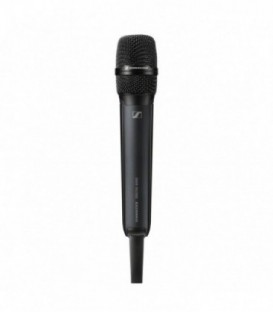 Sennheiser SKM6000-BK-B1-B4 - Wireless Live Vocal Microphone