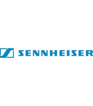 Sennheiser SL-CM-FB - Ceiling suspension kit
