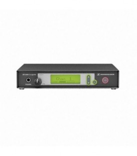 Sennheiser SR2020-D - Rack-Mountable RF Transmitter