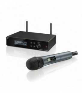 Sennheiser XSW2-835-B - Wireless Microphone System